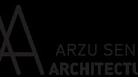 Arzu Senel Architecture
